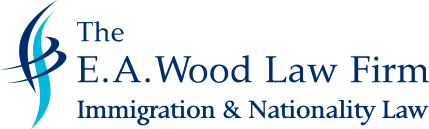 E. A. Wood Law Firm
